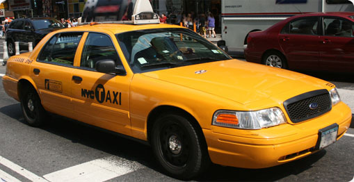 fi_industry_yellow_taxi_photo
